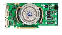 BiostarGeForce 9600 GT 650Mhz PCI-E 2.0