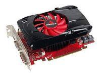 BiostarRadeon HD 5770 850Mhz PCI-E 2.0
