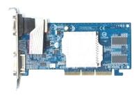 ChaintechGeForce 4 MX 4000 275Mhz AGP