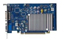 ChaintechGeForce 6200 TC 300Mhz PCI-E 256Mb