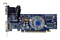 ChaintechGeForce 6500 400Mhz PCI-E 128Mb 550Mhz
