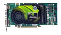Chaintech GeForce 6800 GS 425Mhz PCI-E 256Mb