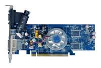 ChaintechGeForce 7300 GS 550Mhz PCI-E 128Mb