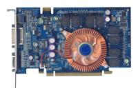 ChaintechGeForce 7300 GT 350Mhz PCI-E 256Mb
