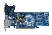 ChaintechGeForce 7300 LE 450Mhz PCI-E 128Mb