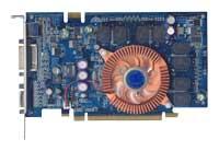 ChaintechGeForce 7600 GS 400Mhz PCI-E 256Mb