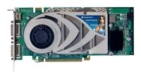 ChaintechGeForce 7800 GTX 430Mhz PCI-E 256Mb