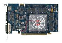ChaintechGeForce 8500 GT 450Mhz PCI-E 512Mb