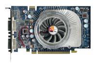 ChaintechGeForce 8500 GT 594Mhz PCI-E 256Mb