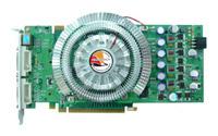 ChaintechGeForce 8800 GT 660Mhz PCI-E 512Mb
