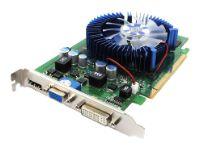 ChaintechGeForce 9400 GT 550Mhz PCI-E 2.0