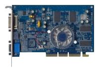 ChaintechGeForce FX 5200 250Mhz AGP 256Mb