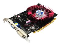 ChaintechGeForce GT 220 625Mhz PCI-E 2.0