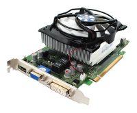 ChaintechGeForce GTS 250 700Mhz PCI-E 2.0