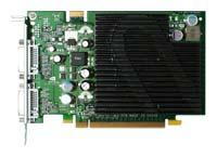 Club-3DGeForce 7300 GT 400Mhz PCI-E 256Mb