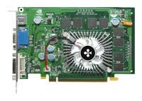 Club-3DGeForce 8500 GT 450Mhz PCI-E 256Mb