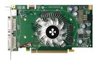 Club-3DGeForce 8600 GTS 675Mhz PCI-E 256Mb