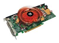 Club-3DGeForce 8800 GT 600Mhz PCI-E 512Mb