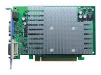 Club-3DGeForce 9400 GT 550Mhz PCI-E 2.0