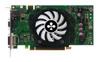 Club-3DGeForce 9600 GT 600Mhz PCI-E 2.0