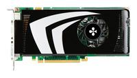 Club-3DGeForce 9600 GT 650Mhz PCI-E 2.0