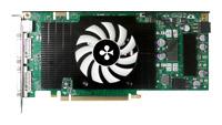 Club-3DGeForce 9800 GT 600Mhz PCI-E 2.0