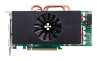 Club-3DGeForce 9800 GTX+ 738Mhz PCI-E 2.0