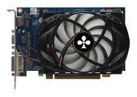 Club-3DGeForce GT 240 550Mhz PCI-E 2.0