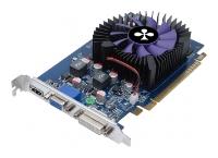 Club-3DGeForce GT 440 810Mhz PCI-E 2.0