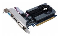 Club-3D GeForce GT 520 810Mhz PCI-E 2.0