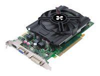Club-3DGeForce GTS 250 650Mhz PCI-E 2.0