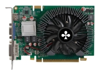 Club-3D GeForce GTS 450 700Mhz PCI-E 2.0