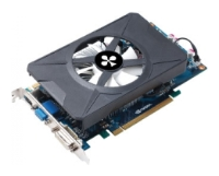Club-3D GeForce GTX 460 SE 650Mhz PCI-E