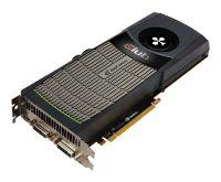 Club-3DGeForce GTX 480 700Mhz PCI-E 2.0