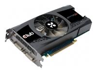 Club-3DGeForce GTX 550 Ti 920Mhz PCI-E