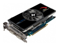 Club-3DGeForce GTX 550 Ti 940Mhz PCI-E