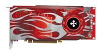 Club-3DRadeon HD 2900 GT 600Mhz PCI-E