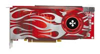 Club-3D Radeon HD 2900 XT 740Mhz PCI-E