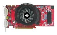 Club-3DRadeon HD 3850 668Mhz PCI-E 2.0