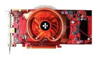 Club-3DRadeon HD 3850 720Mhz PCI-E 2.0