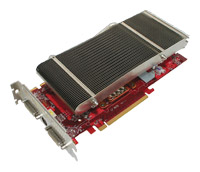 Club-3DRadeon HD 3870 775Mhz PCI-E 512Mb