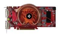 Club-3DRadeon HD 3870 800Mhz PCI-E 2.0