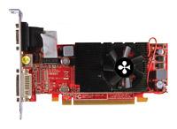 Club-3DRadeon HD 4550 600Mhz PCI-E 2.0