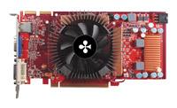Club-3DRadeon HD 4830 575Mhz PCI-E 2.0