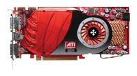 Club-3DRadeon HD 4850 625Mhz PCI-E 2.0