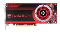 Club-3DRadeon HD 4870 750Mhz PCI-E 2.0