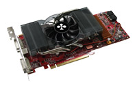 Club-3D Radeon HD 4870 800Mhz PCI-E 2.0