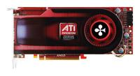 Club-3DRadeon HD 4890 850Mhz PCI-E 2.0