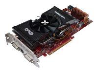 Club-3DRadeon HD 4890 950Mhz PCI-E 2.0