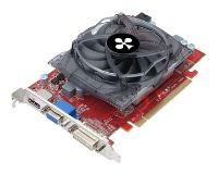 Club-3DRadeon HD 5670 775Mhz PCI-E 2.0